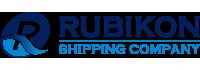 Rubikon Shipping Company